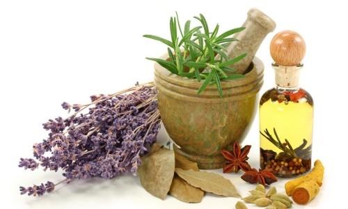 Народные средства для лечения стенокардии