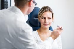 Диагностика и лечение экстрасистолии