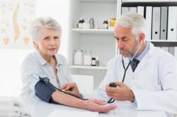 Стенокардия напряжения 2 фк: классификация, симптомы и лечение