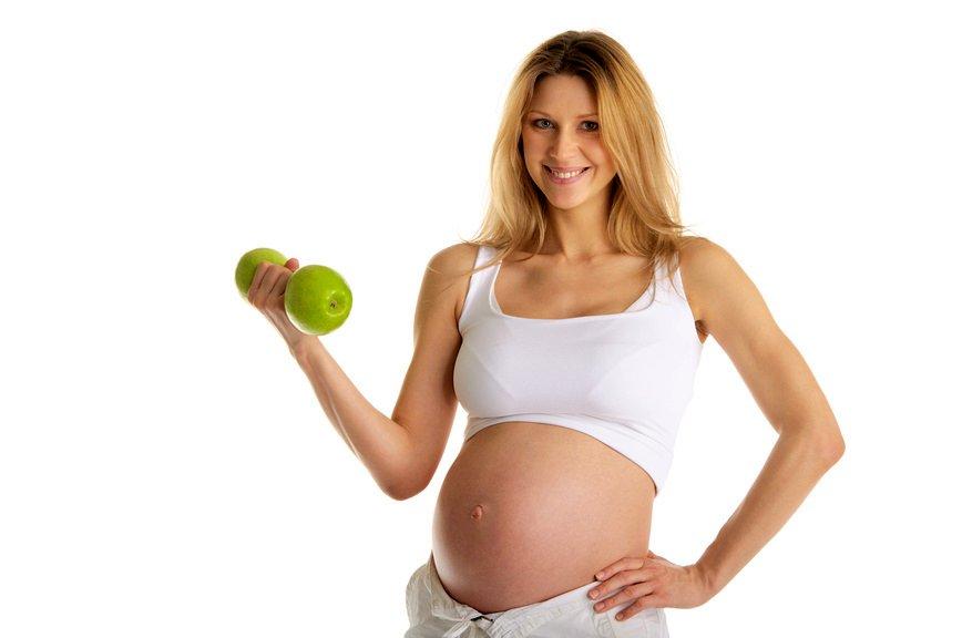 Мультики для девочек барби беременная 20