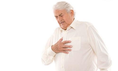Проблема миокардита сердца