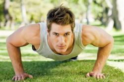 Упражнения при миокардите