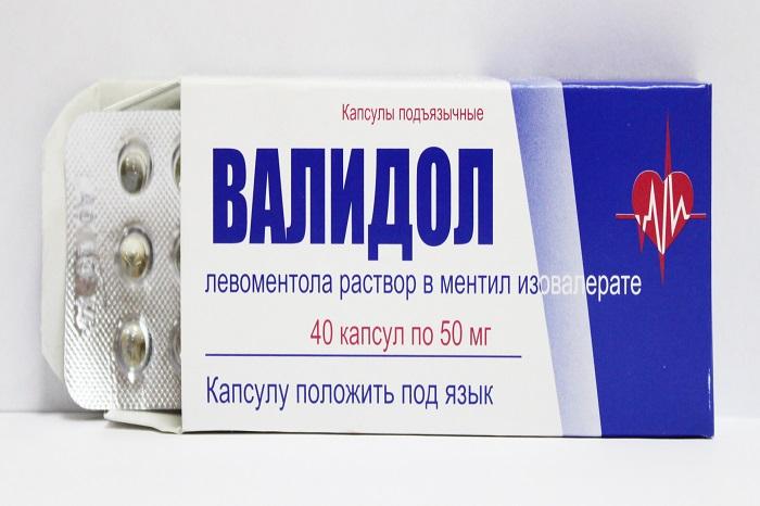 Микровольтметр селективный в6-9