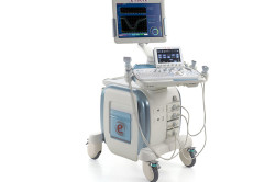 Аппарат для эхокардиографии