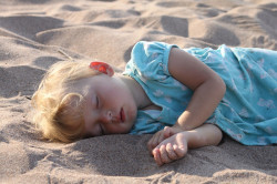 Быстрая утомляемость - симптом шумов в сердце