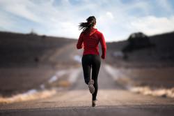 Боль в сердце при быстром беге