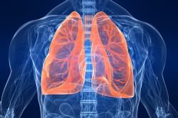 Туберкулез - причина порока клапана