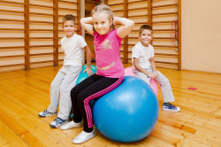Упражнения для профилактики шумов в сердце