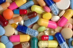 Лечение желудочковой тахикардии таблетками