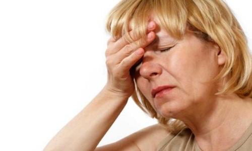 Проблема портальной гипертензии